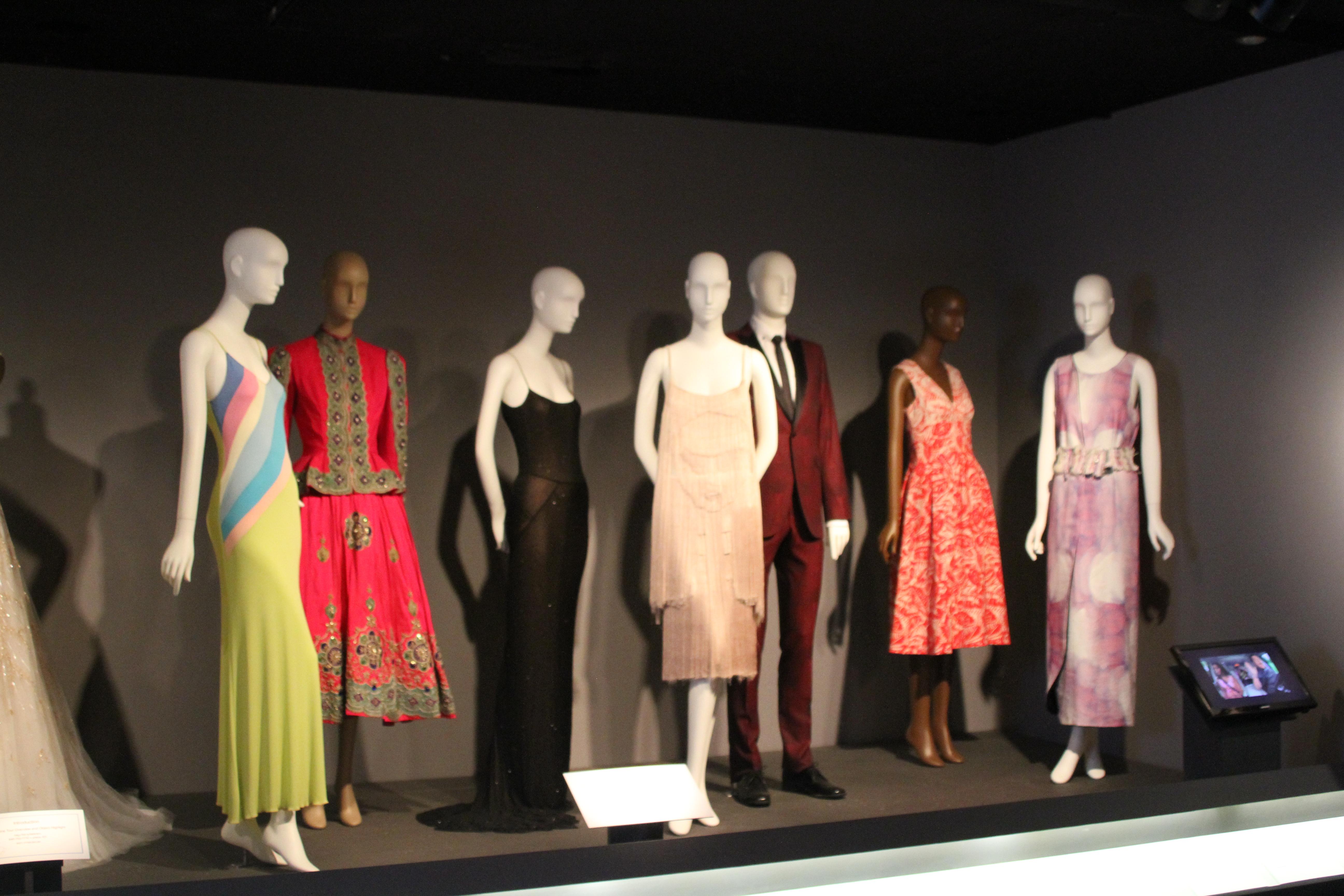 Colleges for fashion design in california 10